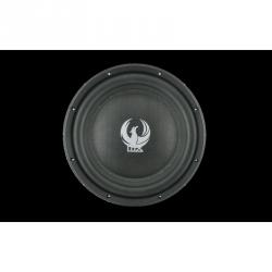 Phoenix Gold MX-10D2 Głośnik basowy 25cm