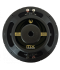 Phoenix Gold MX10D2