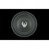 Phoenix Gold MX-10D4 Głośnik basowy 25cm
