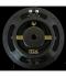Phoenix Gold MX10D4