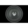Phoenix Gold MX-12D2 Głośnik basowy 30cm