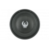 Phoenix Gold MX-12D4 Głośnik basowy 30cm