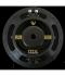 Phoenix Gold MX12D4