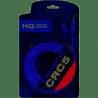 Crunch CRC5 - przewód sygnałowy RCA