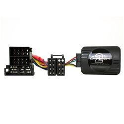 Interfejs Adapter do sterowania z kierownicy Alfa Romeo Connects2 CTSAR001.2