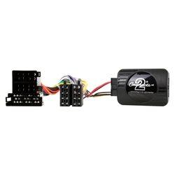 Interfejs Adapter do sterowania z kierownicy AUDI Connects2 CTSAD001.2