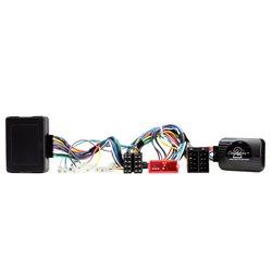 Interfejs Adapter do sterowania z kierownicy AUDI Connects2 CTSAD008.2
