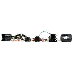 Interfejs Adapter do sterowania z kierownicy AUDI Connects2 CTSAD00C.2