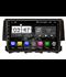 GMS 9980 NAVIX HONDA CIVIC 2016-2019 ANDROID
