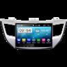 AMC 918 PRO HYUNDAI TUCSON ANDROID 8.1
