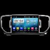 AMC 981 PRO KIA SPORTAGE NEW ANDROID 8.1
