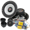Audio System M-165 EVO