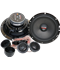Audio System MX-165 EVO