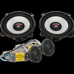 Audio System M-130 EVO2