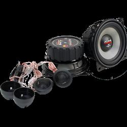 Audio System M-100 EVO2 Głośniki odseparowane
