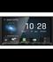 Kenwood DMX-8020DABS Stacja multimedialna 2-Din Nowy Model