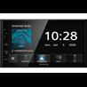 Kenwood DMX-5020BTS Radioodtwarzacz 2DIN Mirroring