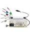 Kenwood DMX-5020DABS Radioodtwarzacz 2DIN Mirroring