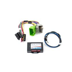 Sterowanie z kierownicy Adapter Volvo CP2-VO53 Autoleads