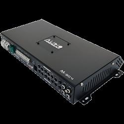 Audio System M90.4 - Wzmacniacz 4-Kanałowy A/B