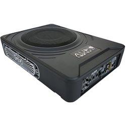 Audio System US08 ACTIVE - Subwoofer pod siedzenie