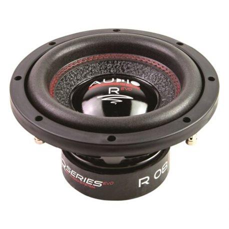 Audio System R08EVO - 20cm Woofer
