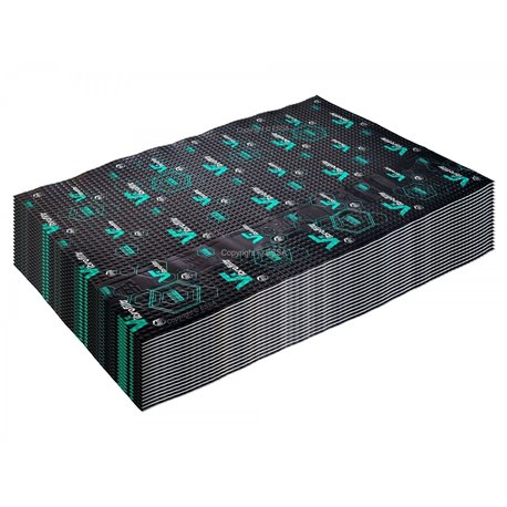 Vibrofiltr 1.5 Pack 25 arkuszy