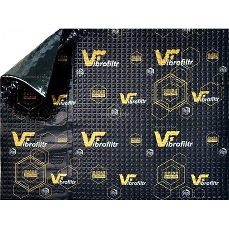 Vibrofiltr 2.0 Pack 20 arkuszy