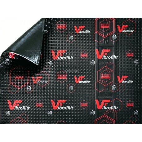 Vibrofiltr 4.0 Pack 10 arkuszy