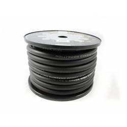 Hollywood PRO PC-BK0 - kabel zasilający OFC