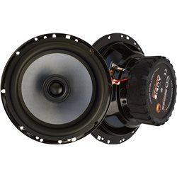Audio System CO165EVO - Głośniki 165mm