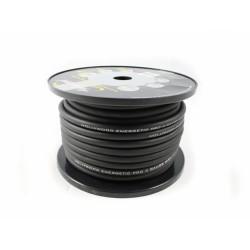 Hollywood PRO PC-BK4 - kabel zasilający OFC