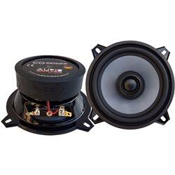 Audio System CO130EVO - Głośniki 130mm