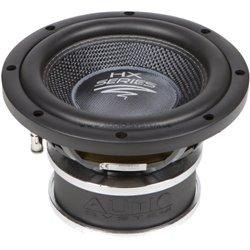 Audio System HX08SQ - 20cm Woofer Hi-End