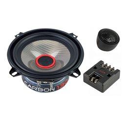 Audio System Carbon130 - 130mm odseparowany system 2-drożny