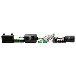 Interfejs Adapter sterowanie z kierownicy Volvo XC90