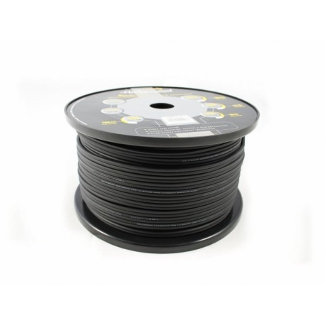 Hollywood PRO SC-16 - kabel głośnikowy OFC