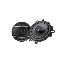 Pioneer TS-A1670F głośniki 3-drożne 16,5 cm