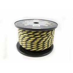 Hollywood PRO SX-12 - kabel głośnikowy OFC