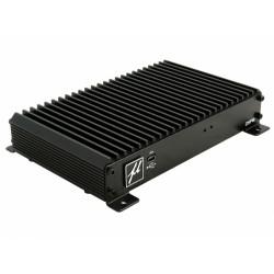 u-Dimension Glow DSP8 - wzmacniacz, procesor DSP