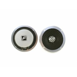 u-Dimension ProX M3 - głośniki średniotonowe