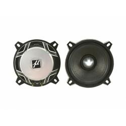 u-Dimension ProX M4 - głośniki średniotonowe