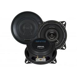 Crunch DSX42 - głośniki dwudrożne