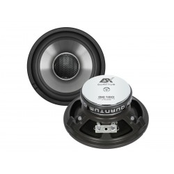 ESX QE120 - głośniki dwudrożne