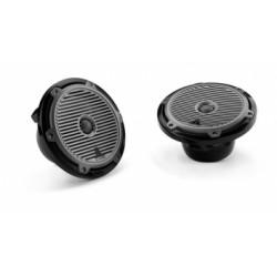 JL AUDIO System głośnikowy Marine MX770-CCX-CG-TB
