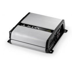 JL AUDIO Wzmacniacz JX500/1D