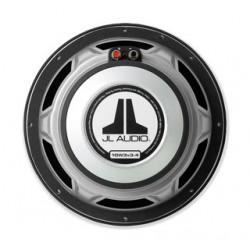 JL AUDIO Subwoofer 10W3v3-4