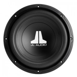 JL AUDIO Subwoofer 10W0v3-4