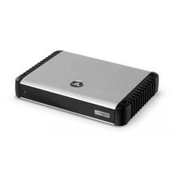 JL AUDIO Wzmacniacz HD 900/5