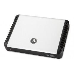 JL AUDIO Wzmacniacz HD 750/1